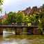 Bezoek de historische stad Straatsburg