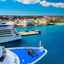 Korte cruise naar Nassau vanuit Charleston