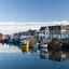 29-daagse cruise vanaf Dublin