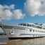 Minicruise over de Rijn naar Koblenz en Boppard