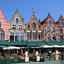 Bewonder het magische Zeebrugge (Brugge)