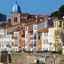 Hartverwarmende cruise via Pont Vendres