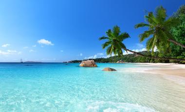 Zuid-Afrika,Indische Oceaan