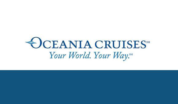 Oceania Cruises1