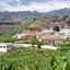 Vaar langs de prachtige Canarische Eilanden