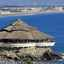 Wonderbaarlijke cruise naar de Bahama's