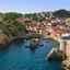 Geniet van de sensationele Adriatische Zee