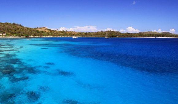 Stille Oceaan1