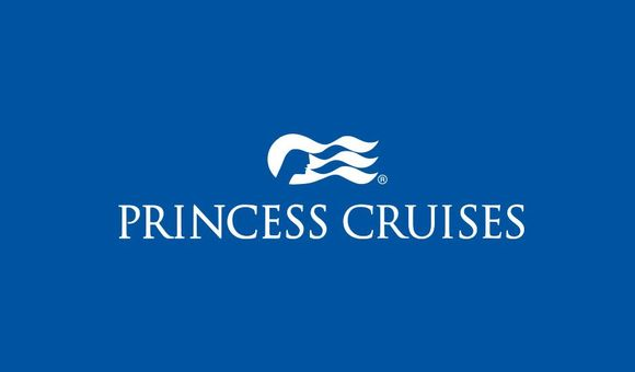 Princess Cruises1