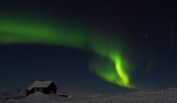 Groenland1