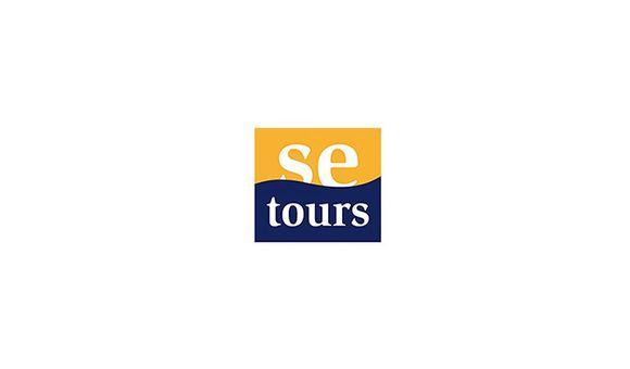 SE Tours1