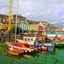 15-daagse cruise vanuit Denemarken