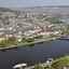 Naar Bernkastel over de Rijn en Moezel