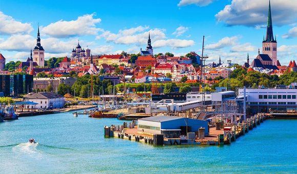 Oostzee1