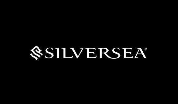 Silversea1