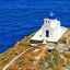 Geniet van een 8-daagse cruise naar Piraeus