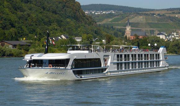 Feenstra Rijn Lijn1
