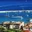 11-daagse cruise naar Napels