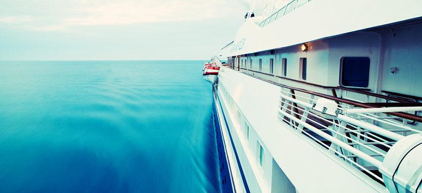 carnival cruise aansluiting verhalen