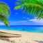 Bewonder de magische Nederlandse Antillen