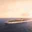 Geniet van het sensationele Katákolon met Costa Cruises